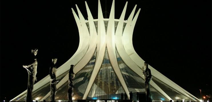 Curso de Marketing Digital para jornalistas em Brasília