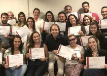 Curso de Marketing Digital para jornalistas: obrigado, Campinas!